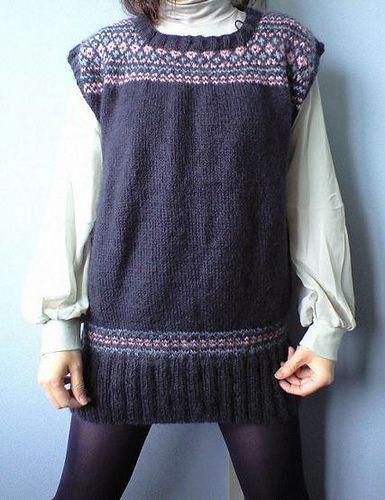 Ravelry: Embrace pattern by Sarah Hatton free:
