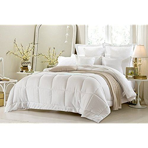 Oversized King Comforter 120x120 Amazon Com Oversized King Comforter Top Beds King Comforter