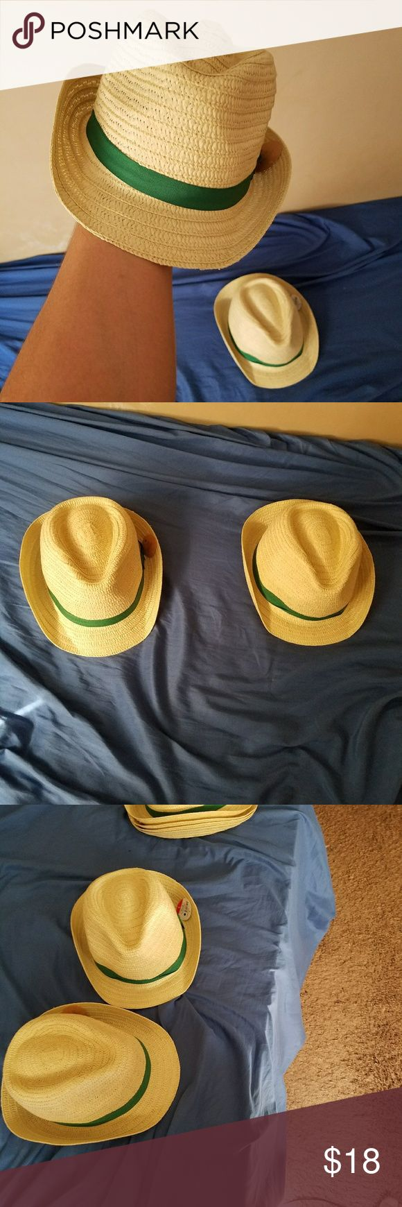 Fashion Women San Patrick Hats I'm selling a very nice Fashion Women san Patrick Hat, it's for the San Patrick day, or any nice event you want to be exceptional and attractive , on it  More than 10 items available Accessories Hats