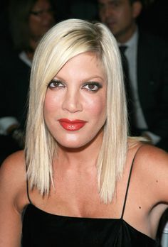 pictures for computer wallpaper celebrities candy spelling | 1000+ images about ♥ Tori Spelling ♥ on Pinterest | Spelling ...