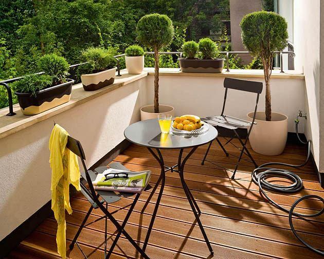 Metalowe Meble Ogrodowe Idealne Na Nieduze Balkony Outdoor Furniture Outdoor Furniture Sets Outdoor Decor