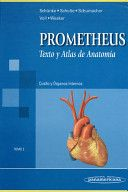 Prometheus : texto y atlas de anatomía / Michael Schünke, Erik Shulte, Udo Schumacher ; ilustrado por Markus Voll, Karl Wesker. Editorial Médica  Panamericana, 2014. Bibliografía recomendada: ANATOMÍA XERAL E ANATOMIA DO APARATO LOCOMOTOR (1º), ESPLACNOLOXÍA (1º), NEUROANATOMÍA (2º), Grao en Medicina ; ANATOMÍA HUMANA  (1º), Grao en Odontoloxía