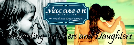http://www.decorbycolor.co.za/index.php/services  Send us your photo of your favorite Mother & Daughter Moment and stand a chance to win!!     First Prize - Win a set of TRUDEAU paddle boards worth R600  Runner up – Win a Pause Body Range pamper set worth R500