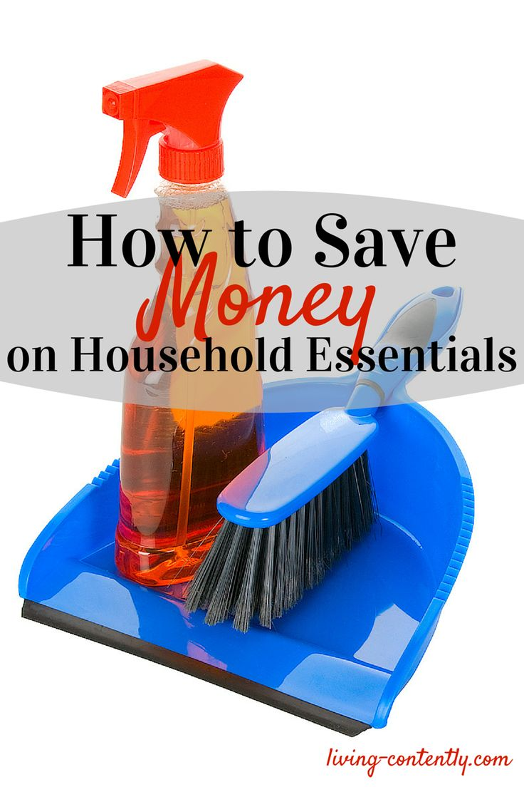 100 Great Ways to Save Money - The Simple Dollar
