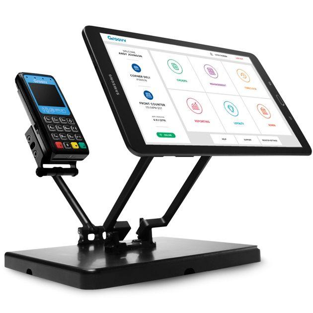 Sistem Aplikasi Kasir Pos All In One Menggabungkan Beberapa Teknologi Dan Mengintegrasikannya Ke Dalam Satu Titik Untuk Memaksimalk Teknologi Aplikasi Restoran
