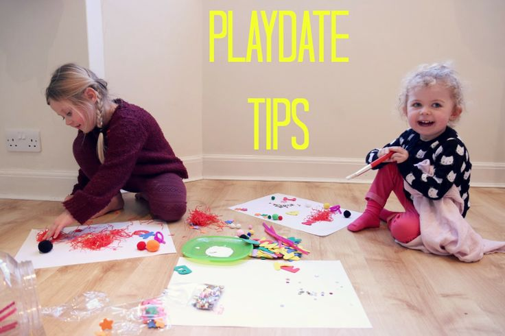 ***Sprinkle Of Glitter***    Beauty   Baby   Lifestyle   UK: Playdate Tips