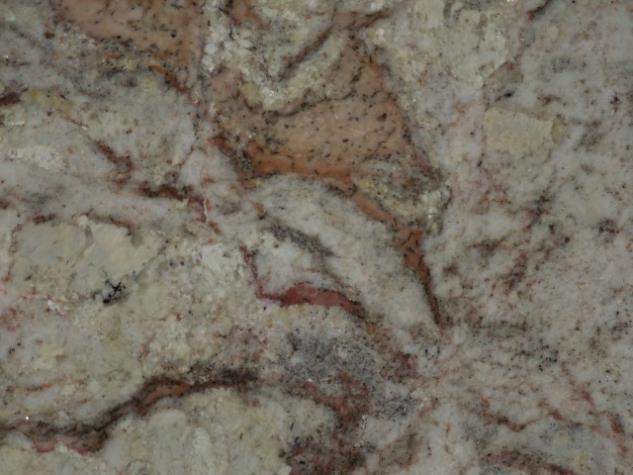 Pin On Gorgeous Granite