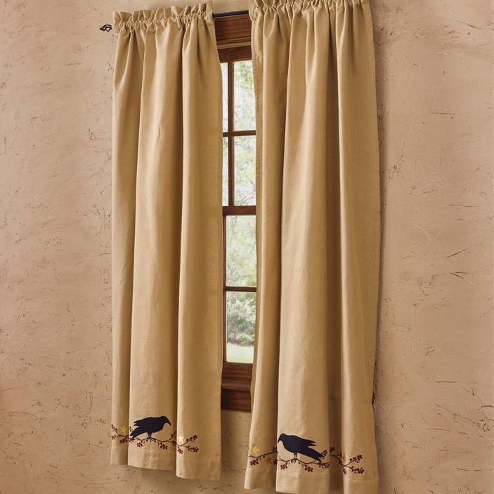 384 Best Images About Country Curtains On Pinterest