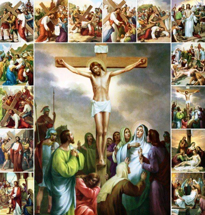 <3Catholic Apologetics, Easter God, Catholic Woman, Jesus, God Gift, Crosses Stations, Catholic Faith, De Jesucristo, Things Catholic