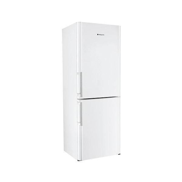 #Hotpoint FFUL 1913 P White with 11% #discount. Fridge: 210 L, Freezer: 87 L, Energy Efficiency: A+, Width: 70cm. Buy now at  £479 http://www.comparepanda.co.uk/product/12898774/hotpoint-fful-1913-p-white