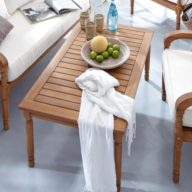 Loungetisch Coffee Table Impressionen Mbel Furniture