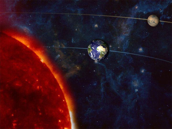 MarsOpposition2007.jpg