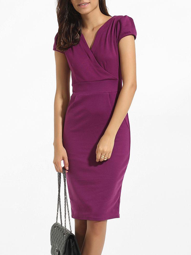 Mejores 588 imágenes de Fashion en Pinterest | Mujer, Alta costura y ...