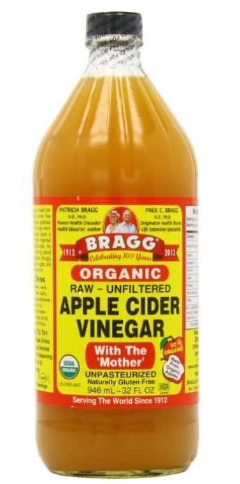 Apple Cider Vinegar is a excellent compliment to cure cancer, Home remedies colon cancer has cures for all forms of cancer. Please take a look as it could save your or a loved ones life.
