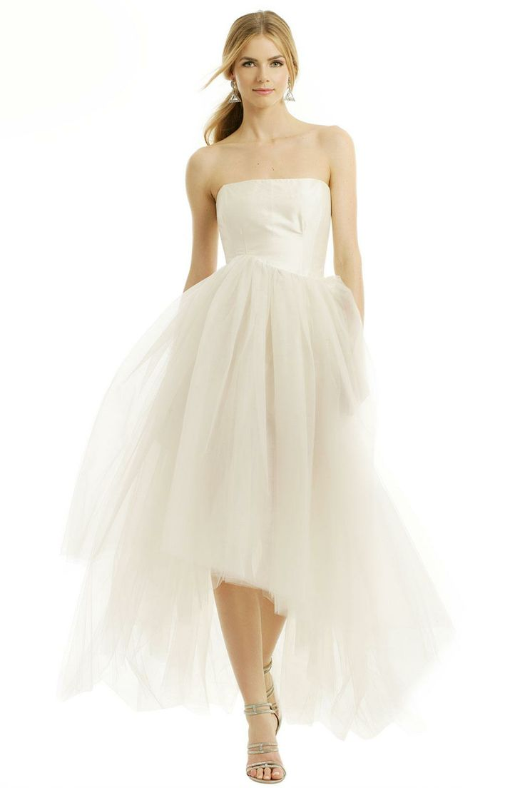 Wedding dress rental los angeles   best Letus Skip to the Formalities images on Pinterest  Evening