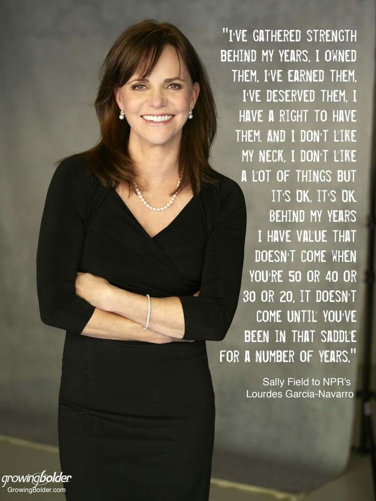 17 Best images about sally field on Pinterest