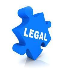 Abogada en Valencia ofrece sus servicios jurídicos