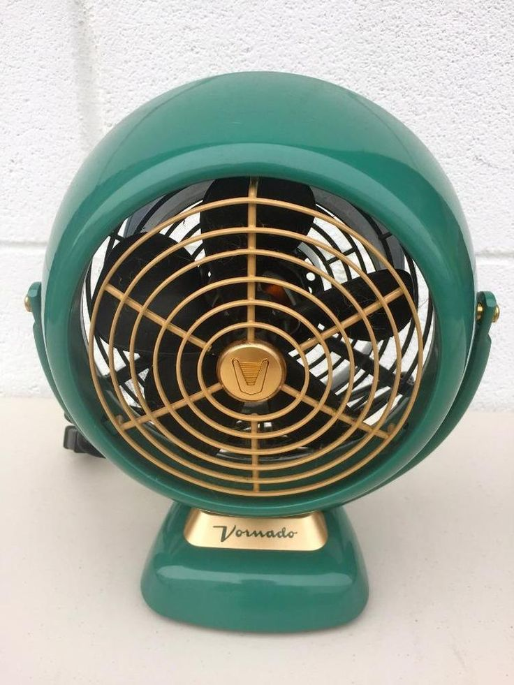 Very Small Personal Fans : Best portable fans images on pinterest model and