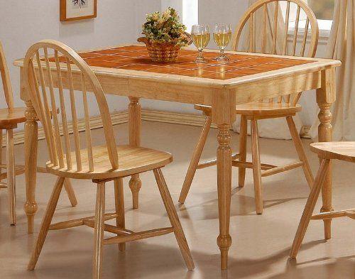 292 best black friday dining room furniture deals images for Dining room tables black friday