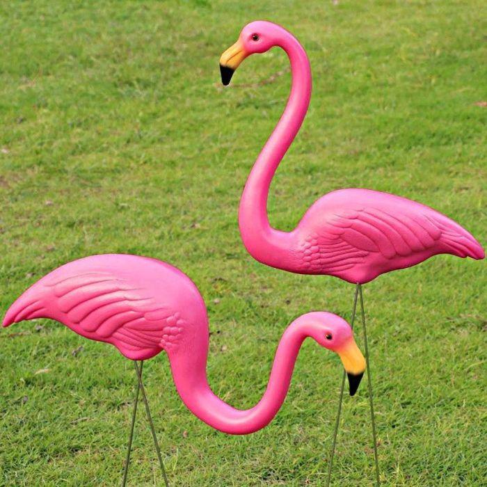 Google Image Result For Https Gardenmile Co Uk Pub Media Catalog Product Cache E4d64343b1bc59 In 2020 Plastic Pink Flamingos Flamingo Garden Flamingo Garden Ornament