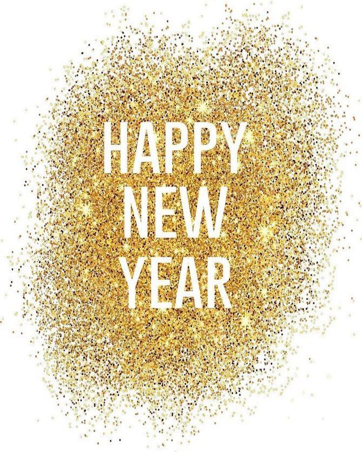 HAPPY NEW YEAR  ŠŤASTNÝ NOVÝ ROK  #happynewyear #happynewyear2017 #happy #2017 #love #hair
