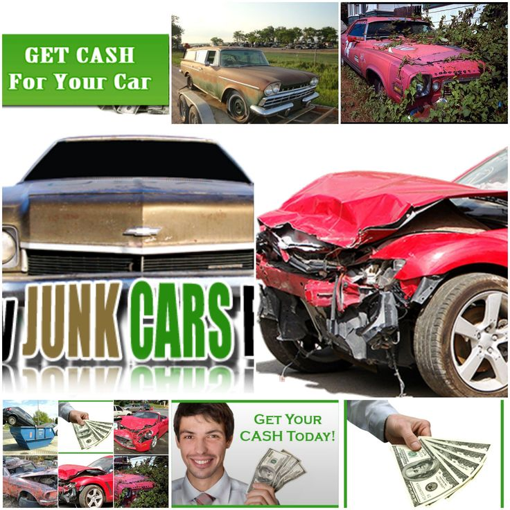 18 best Sell My Junk Car Miami images on Pinterest | Autos, Vehicle ...