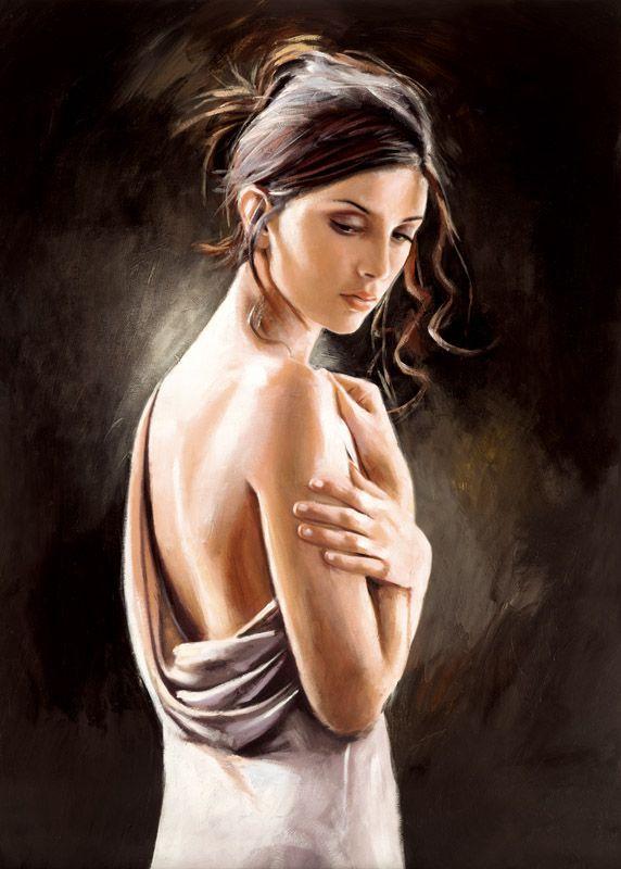 Painting by Rob Hefferan                                                       …