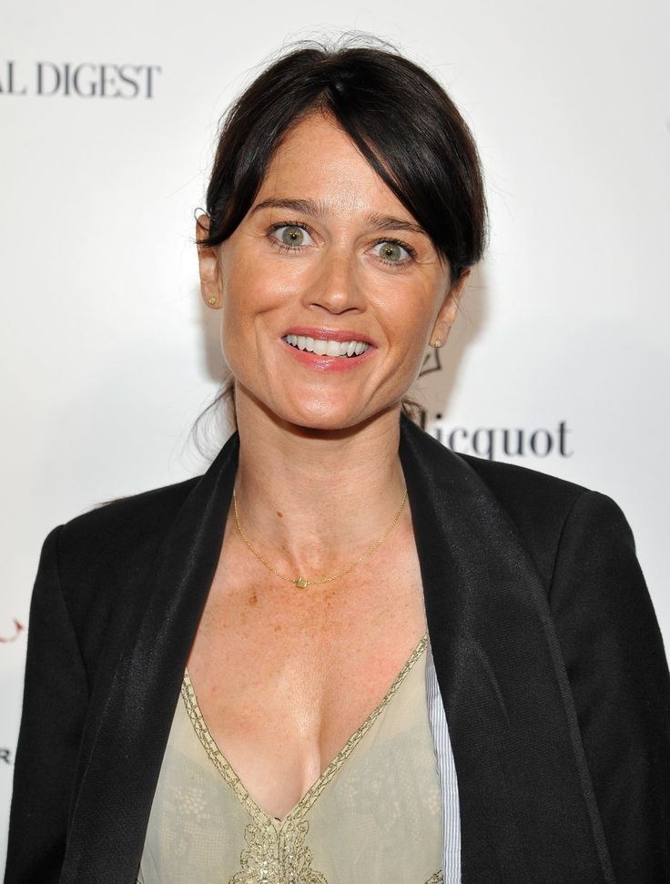 Robin Tunney Images HD