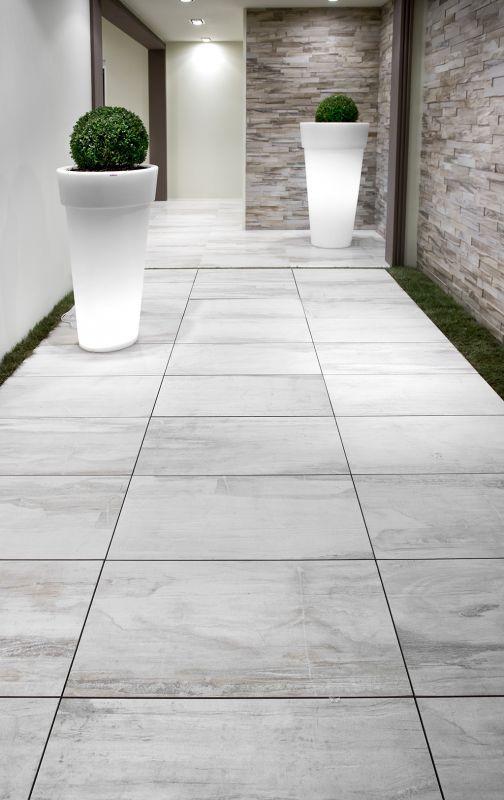 kuhles terrassenplatten auf stelzlager frisch images oder baeebceffcfce landscape design grigio