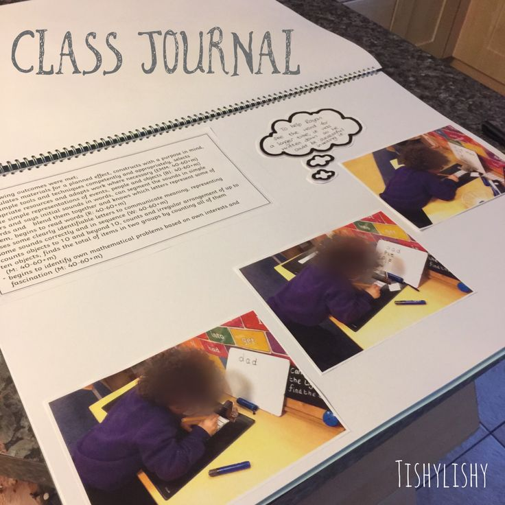 1000 images about learning journey displays and floor for Classroom floor