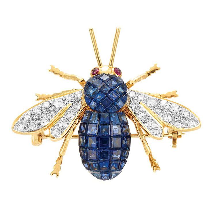 Fine Jewelry - Sale 12SD01 - Lot 669 - Doyle New York: