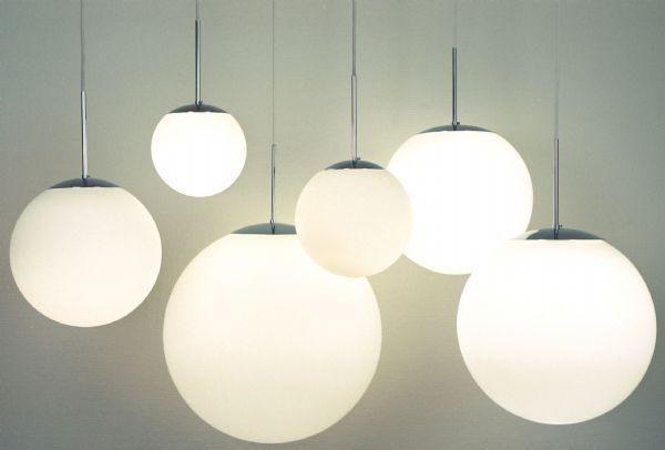 glob lampa mässing - Sök på Google