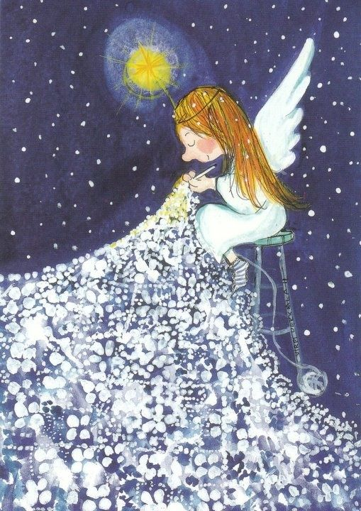 angel Virpi Pekkala