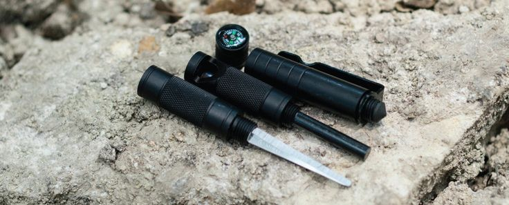 Top online store for survival gear and the official store for SurvivalLife.com. Shop for top rated knives, EDC, kits, survival food, camping supplies & more!