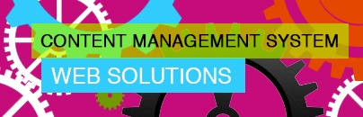 Find Out Why CMS - Content Management System