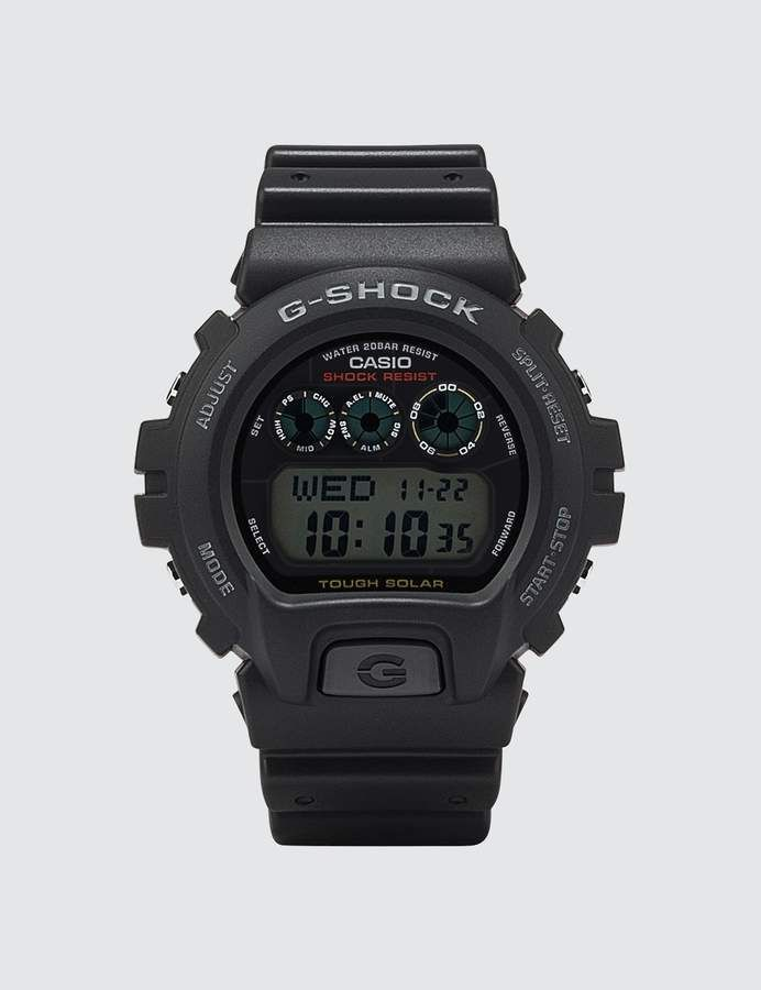 Sports Watches Under 2000 Sportswatches G Shock Types Of Fashion Styles Sport Watches