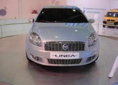 http://www.rentacarss.com/firma-0-718/Bolu/Merkez/Vip-Rent-a-car-rentacar-oto-arac-kiralama