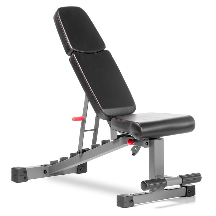 benches tko category fs adjustable best b weight bench flat fitnesszone