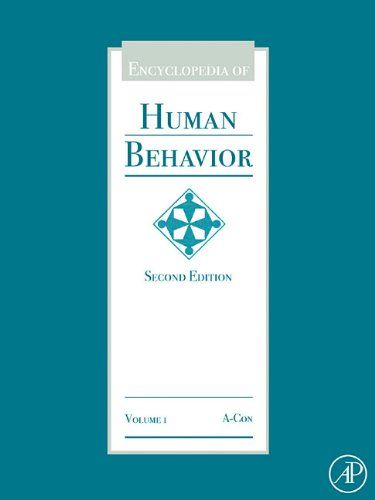 I'm selling Encyclopedia of Human Behavior, Second Edition by Vilayanur S. Ramachandran MD PhD (Discount) - $450.00 #onselz