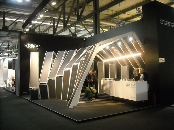 Best Stands Expo Milan : Best booth display images on pinterest exhibition