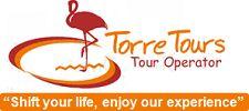 tupiza-uyuni-tours
