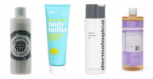 Natural Skin Care Products Malaysia Jurliqueorganicskincare Natural Skin Care Coconut Oil Skin Care Skin Care