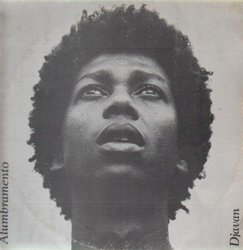 djavan (1980): Dom Jú, Djavan 1980, Music Fanat, Alumbramento 1980, Music Men'S, Pink, Chicos Buarqu, Watches, The Roller Coasters