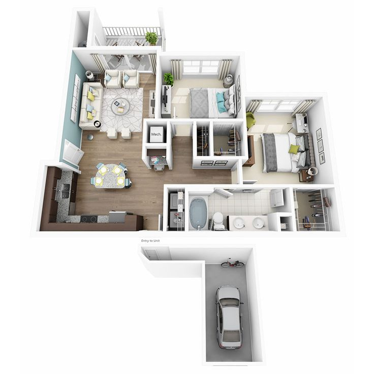 Copper Canyon Apartments: 1, 2 & 3 Bedroom Apartments In Austin TX