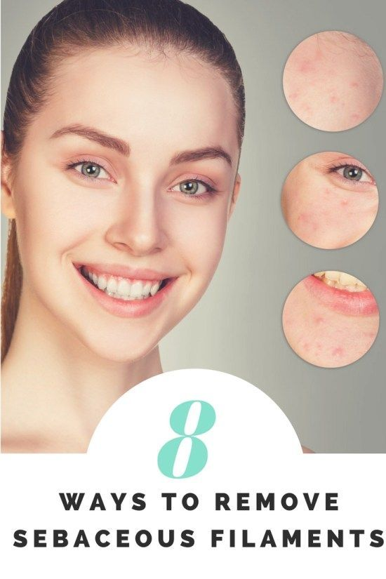 Easy Skin Care Tips You Should Follow | Homemade Face Care