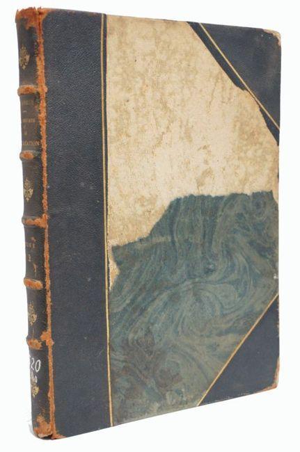 Les Enigmes de la Creation Abbe Th Moreux Illustrated Plates 1913 Book