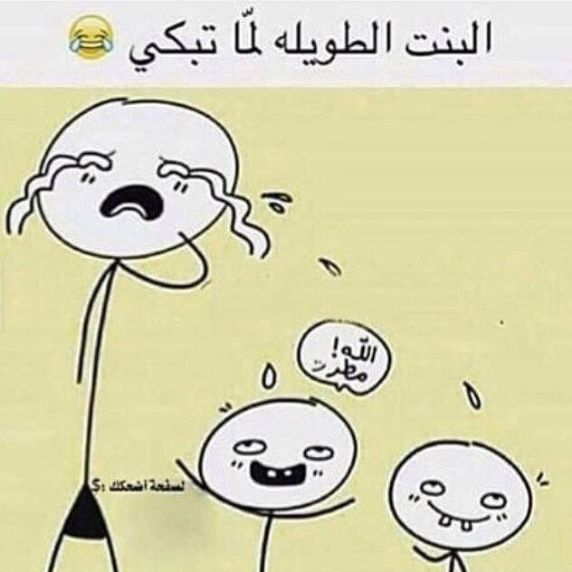 ههههههه سخيفة Fun Quotes Funny Arabic Funny Jokes Quotes