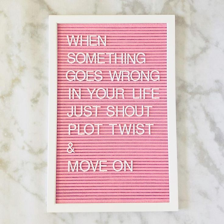 Famous Quotes With A Twist: Best 25+ Sisterhood Quotes Ideas On Pinterest