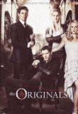 Watch The Originals TV Series Episodes Online | BTVGuide