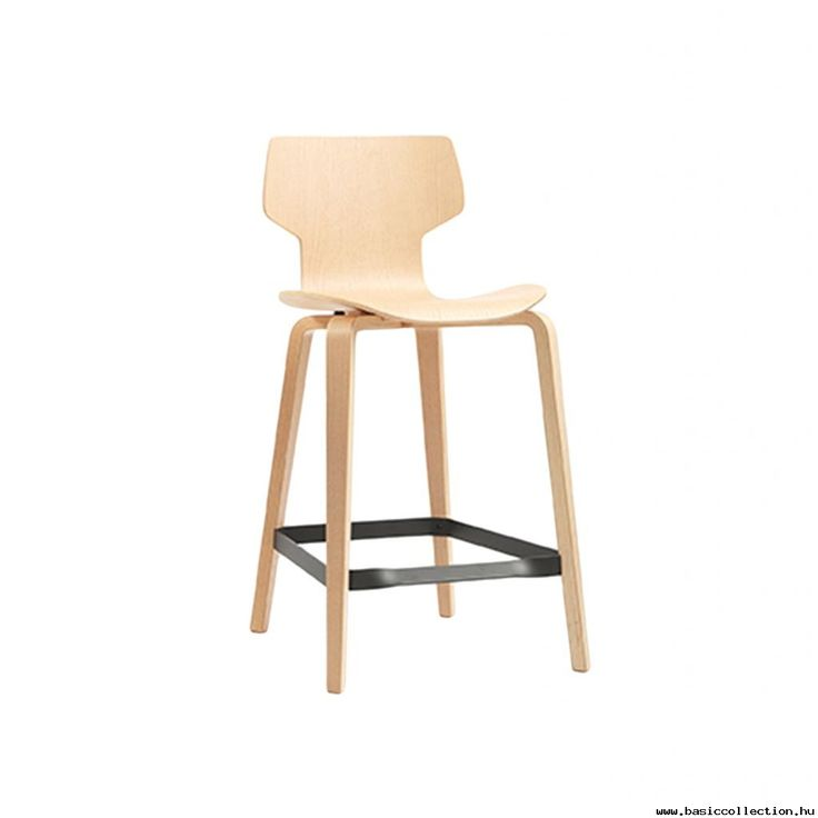 #basiccollection #barstools #wooden #woodenchairs #stool #design